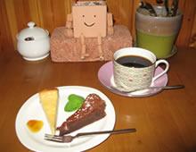 café m&a